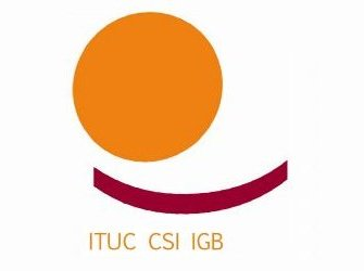 The ITUC has denounced the decision of a local court in St Petersburg to dissolve a trade union on the grounds that it engaged in political activities