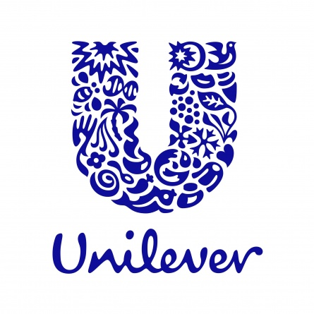 Successful negotiations bring a real wage increase for ice cream workers at Unilever Russia